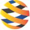 eXp World Holdings logo