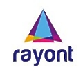 Rayont