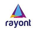 Rayont logo