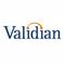 Validian logo