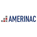 Amerinac Holding logo