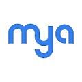 Mya Systems