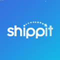 Shippit logo