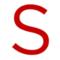 Savitude logo