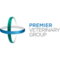 Premier Veterinary Group