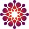 Realm Therapeutics logo