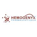 Hemogenyx Pharmaceuticals logo