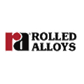 Rolled Alloys logo