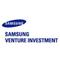 Samsung Ventures logo