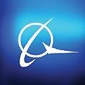 Boeing Australia logo