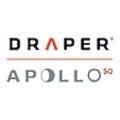 The Charles Stark Draper Laboratory logo