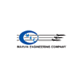 Marvin Engineering logo