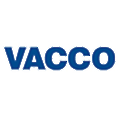 VACCO Industries logo