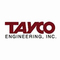 Tayco Engineering