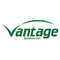Vantage Systems logo