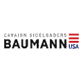 Cavaion Baumann USA logo
