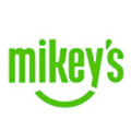 Mikey's Muffins logo