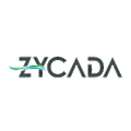Zycada Networks logo