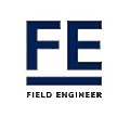 Field Engineer logo
