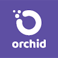 Orchid Labs logo