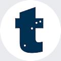 twnkls logo