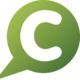 Clinked logo
