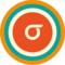 Volo Commerce logo