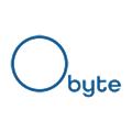 Obyte logo