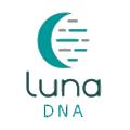 LunaDNA