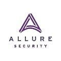 Allure Security