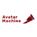Avatar Machine