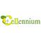 Cellennium