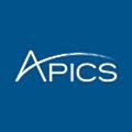 APICS logo