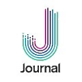 Journal Technologies logo