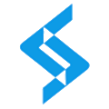 ClaySys logo