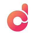 ClickDishes logo