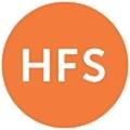HFS Research logo