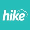 Hike POS logo