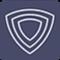 Citadel Defense Company