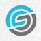 Openside logo