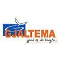 Gjaltema Group logo