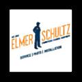 Elmer Schultz logo