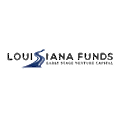 Louisiana Funds logo