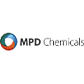 MPD Chemicals logo