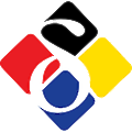 Delta Financial Systems logo