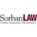 SorbaraLaw logo