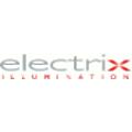 Electrix