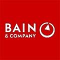 Bain & Company logo