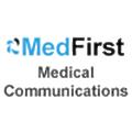 MedFirst logo