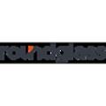 RoundGlass Partners logo